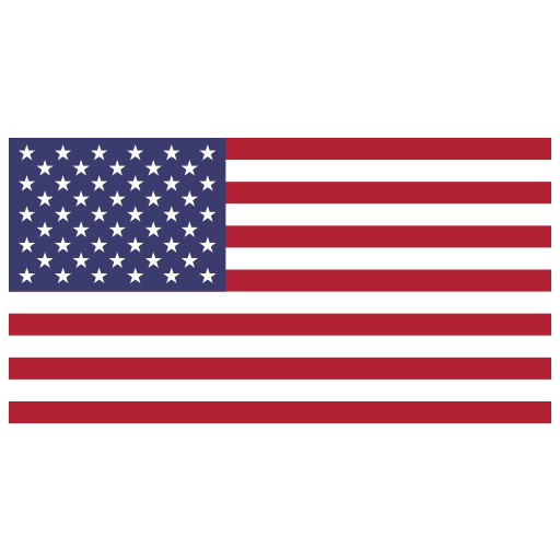 American Flag Emoji Meaning With Pictures From A To Z