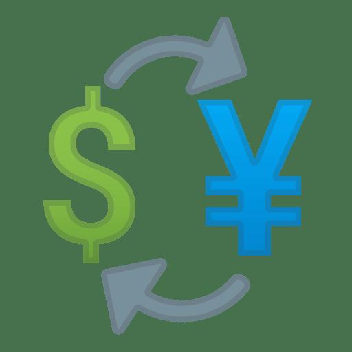 Monetary exchange meaning