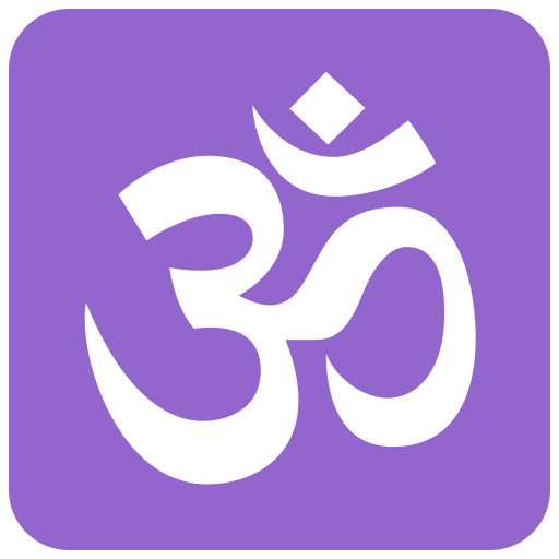 Om Emoji Meaning With Pictures From A To Z