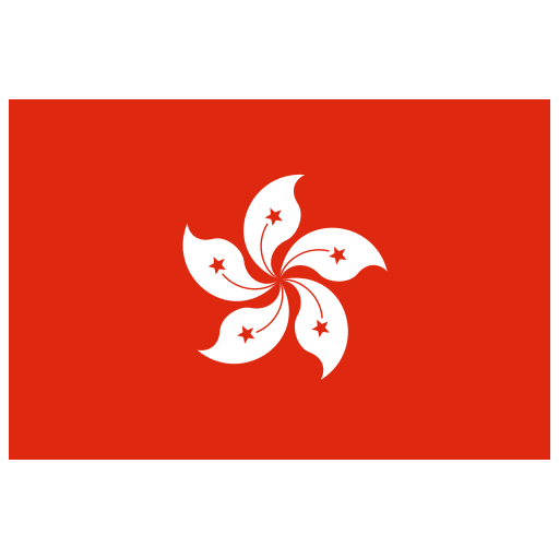 Flag Hong Kong Sar China Emoji Meaning With Pictures From A To Z