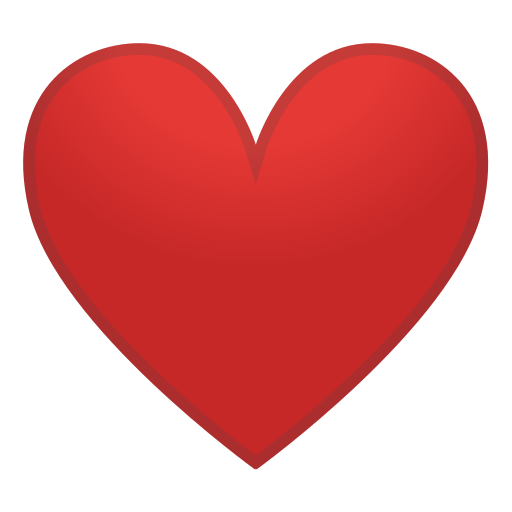 Heart Emoji Meaning With Pictures From A To Z