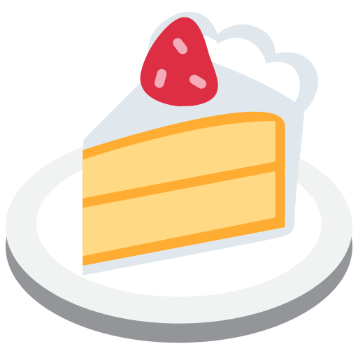 Shortcake Emoji Meaning With Pictures: From A To Z