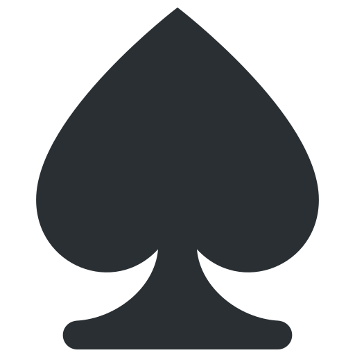 a spade card meaning  ♠️ Spade Suit Emoji Meaning with Pictures: from A to Z