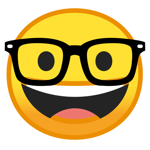 Your Smileys Free Additional Smileys for Forums