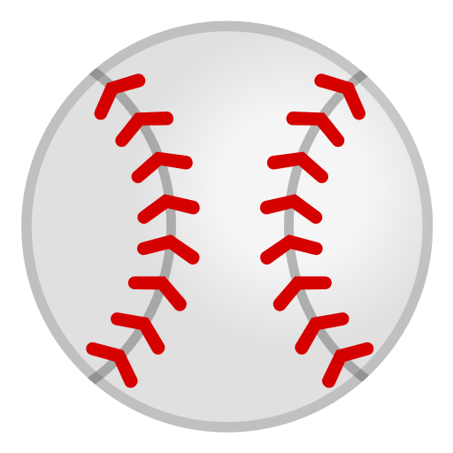baseball emoji meaning with pictures from a to z