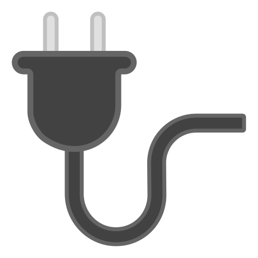 🔌 Electric Plug Emoji Meaning with Pictures: from A to Z