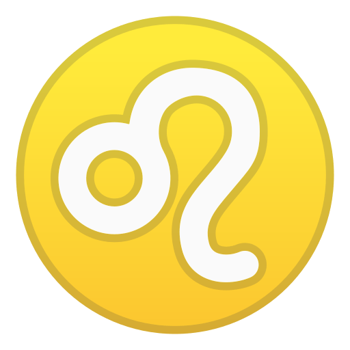 ♌ Leo Emoji Meaning with Pictures: from A to Z