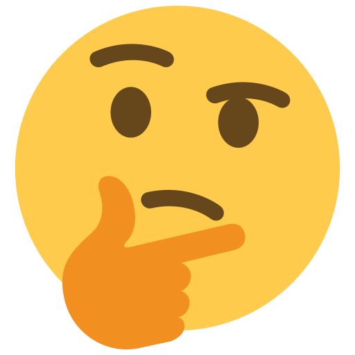 thinking-emoji-by-twitter.png