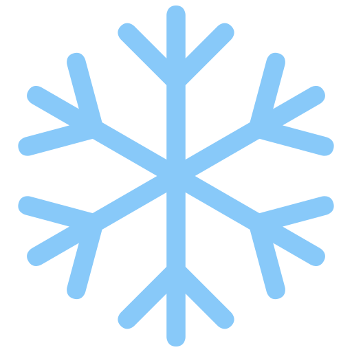 Snowflake Emoji Meaning With Pictures From A To Z