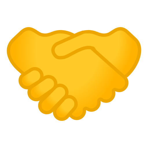 Handshake Emoji Meaning With Pictures From A To Z In this gallery hands we have 108 free. handshake emoji meaning with pictures