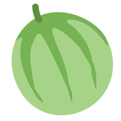Melon Emoji Meaning With Pictures From A To Z It generally refers to cantaloupe, a. melon emoji meaning with pictures