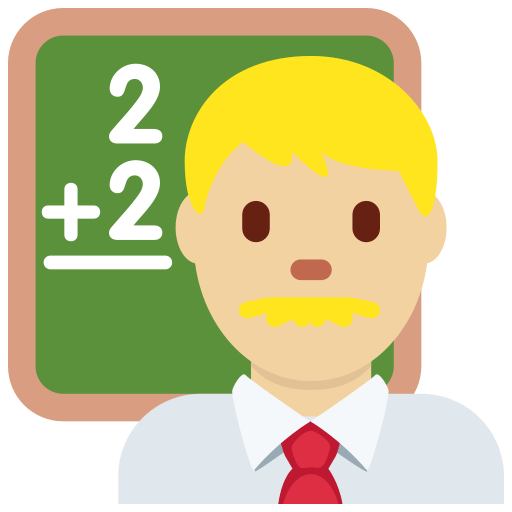 Teacher Emoji Copy And Paste – Quotes of the Day