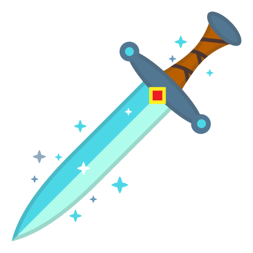 🗡️ Dagger Emoji Meaning with Pictures: from A to Z