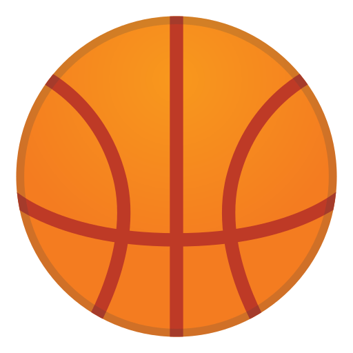 basketball emoji meaning with pictures from a to z