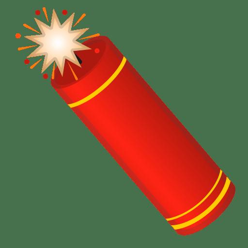 Firecracker Deutsch