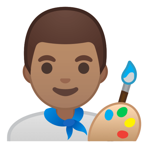 😍 First Look: All 117 New Emojis for 2020 - YouTube