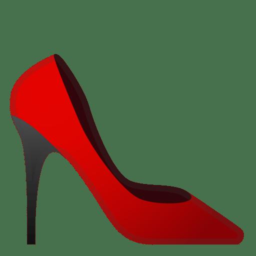 Apple Bottom Heels Shoes