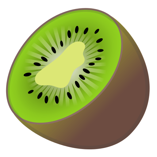🥝 Kiwi Emoji Meaning with Pictures: from A to Z