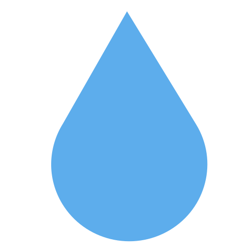 💧 Droplet Emoji Meaning with Pictures: from A to Z