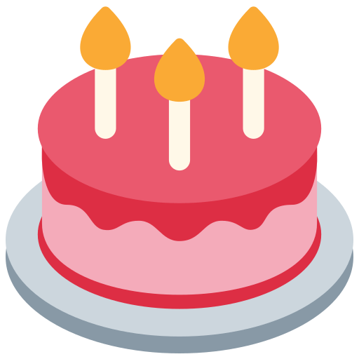 Birthday Cake Emoji Meaning With Pictures: From A To Z