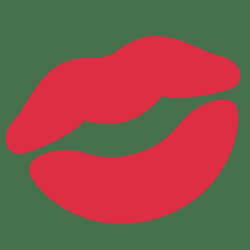 Kuss facebook smiley SMS und