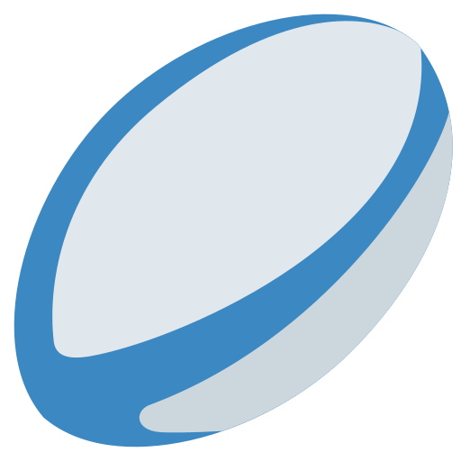Rugby Football Emoji Meaning With Pictures From A To Z Translator from emoji to english, download emoji. rugby football emoji meaning with