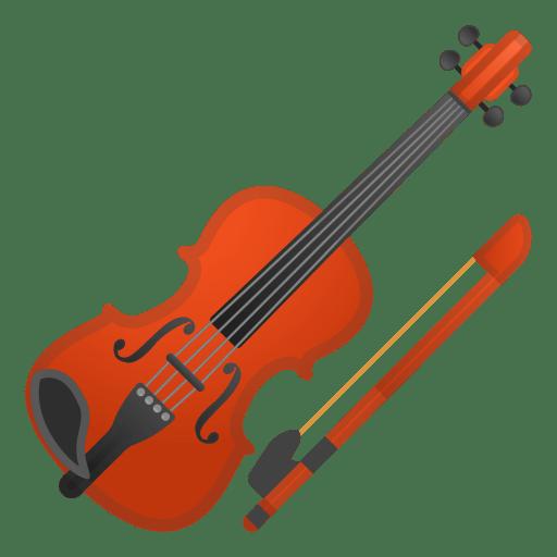 Music Emoji