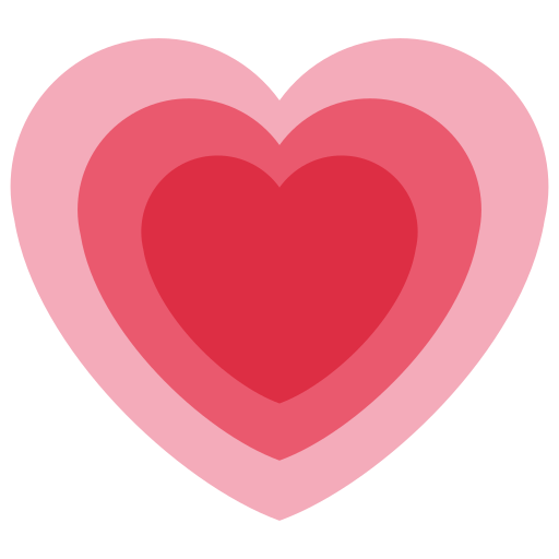 💗 Growing Heart Emoji Meaning with Pictures: from A to Z