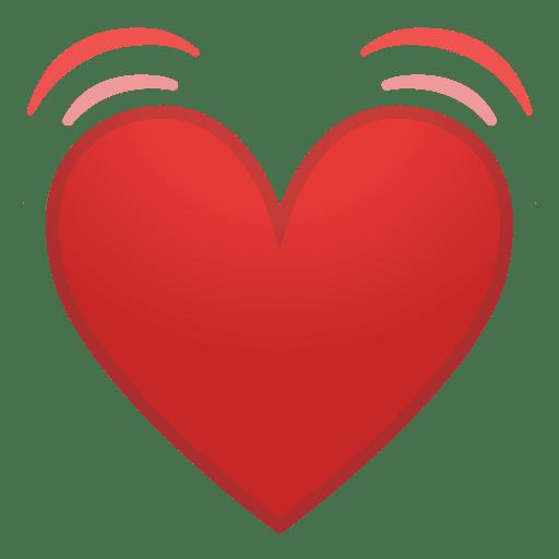 Emoji Beten