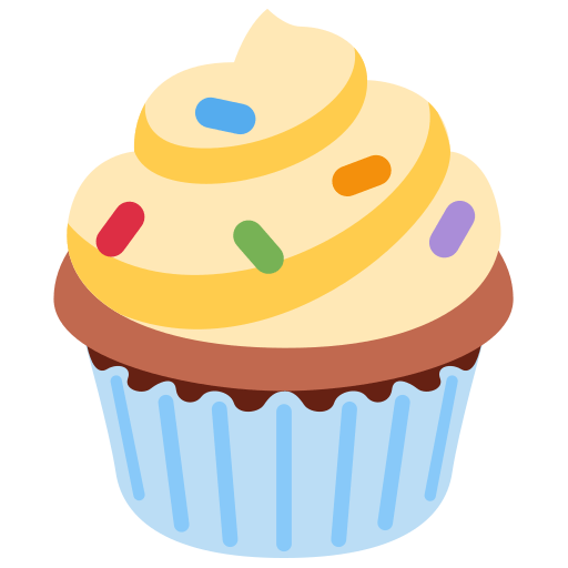 Cupcake Emoji Meaning With Pictures: From A To Z