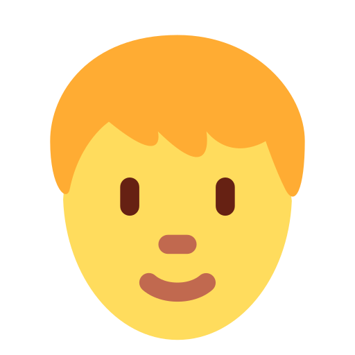 Person Emoji Meaning With Pictures From A To Z