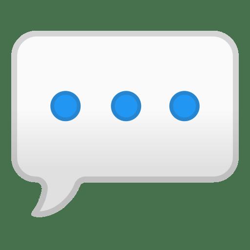 Balloon Emoji Copy Paste