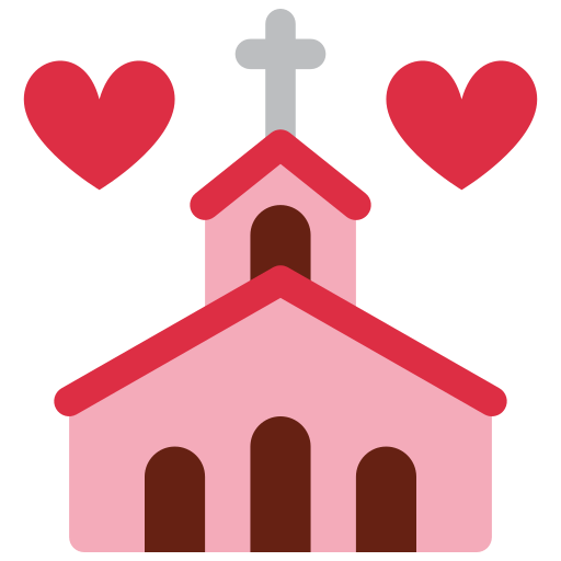 Wedding Emoji Meaning With Pictures From A To Z