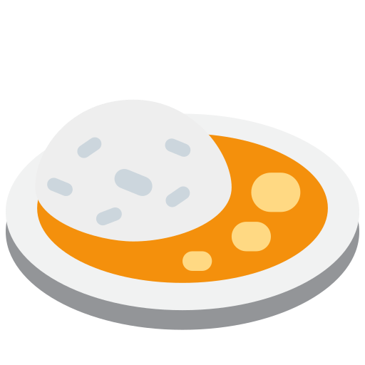 Curry Rice Emoji Meaning With Pictures: From A To Z