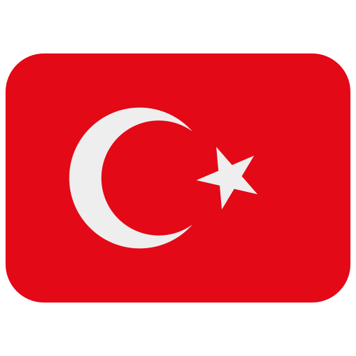 Turkish Cypriot Flag Emoji - About Flag Collections