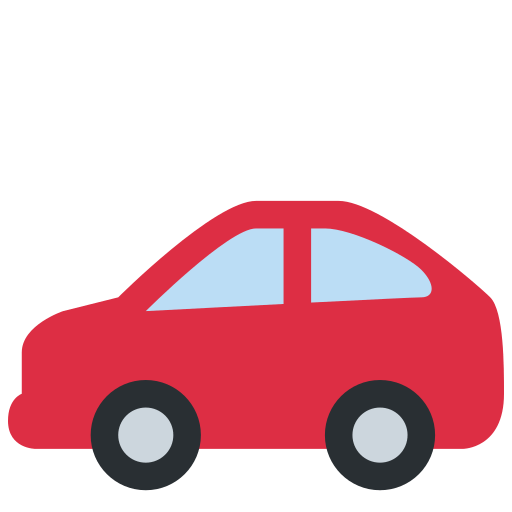Automotive Definition Wikipedia: Car Emoji Meaning With Pictures: From A To Z