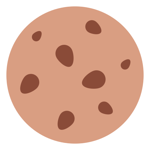 Cookie Emoji Meaning With Pictures: From A To Z