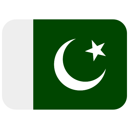 🇵🇰 Flag: Pakistan Emoji Meaning with Pictures: from A to Z
