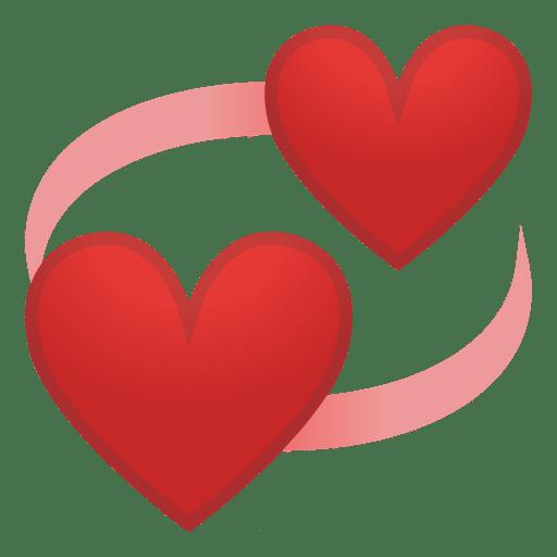 @y_iren - Page 2 Revolving-hearts-emoji-by-google