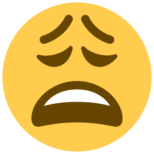 weary-face-emoji-by-twitter.png