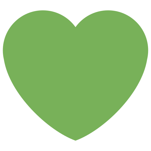 Green Heart Emoji Meaning With Pictures: From A To Z