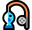 Fishing Pole Emoji