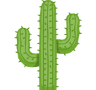 🌵 Cactus Emoji Meaning with Pictures: from A to Z