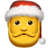 santa emoji meaning with pictures from a to z. Black Bedroom Furniture Sets. Home Design Ideas
