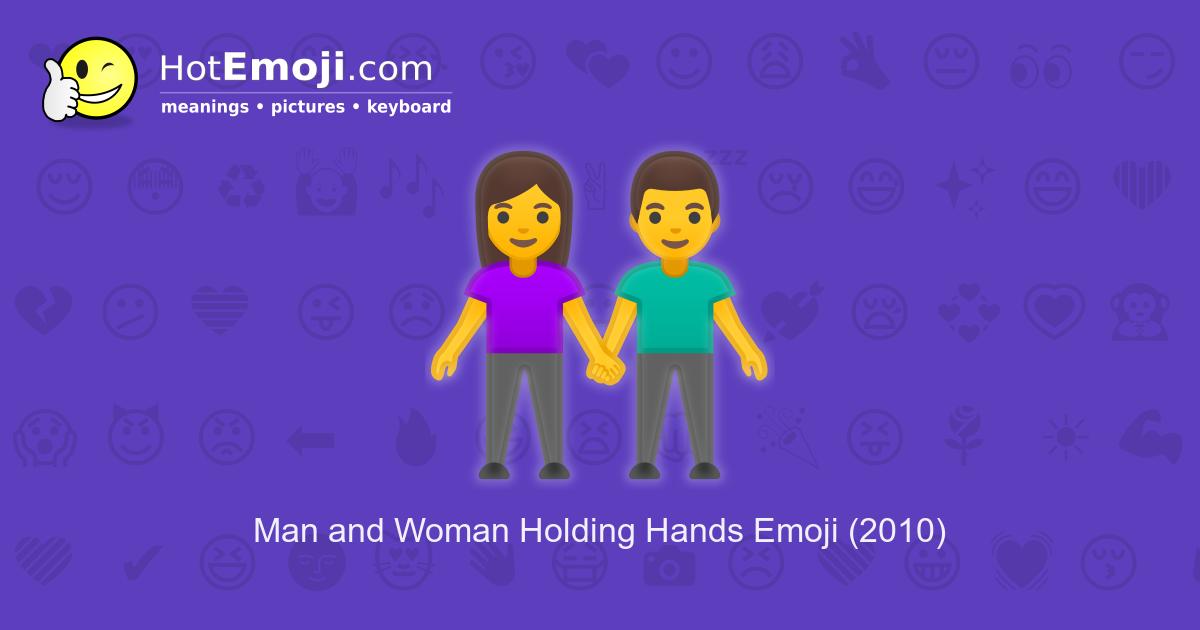 Emoji blowjob 43 Sexting