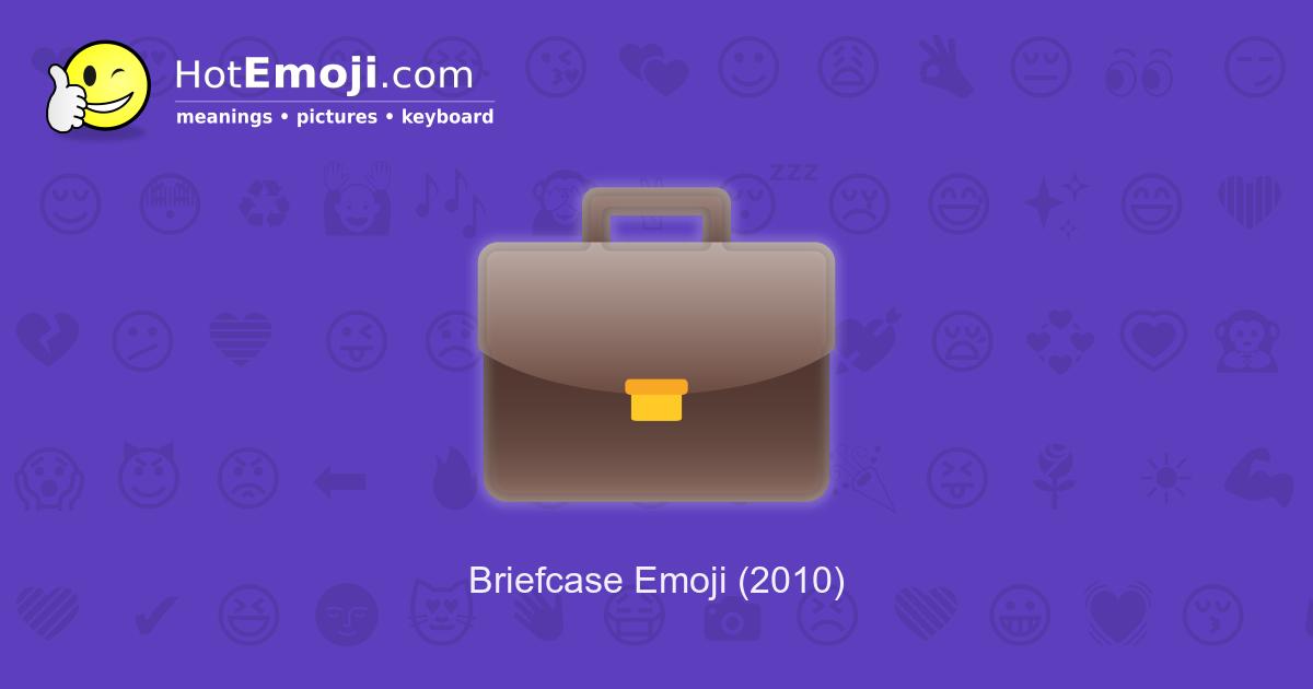 ece468d8d48 Briefcase Definition En Español - gaurani.almightywind.info